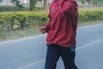 IMG_7406
