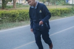 IMG_7425