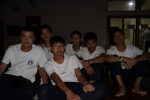 IMG_9917