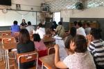 ประชุมผู้ปกครอง62_๑๙๑๑๑๐_0068