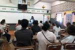 ประชุมผู้ปกครอง62_๑๙๑๑๑๐_0072