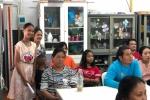 ประชุมผู้ปกครอง62_๑๙๑๑๑๐_0089
