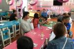 ประชุมผู้ปกครอง62_๑๙๑๑๑๐_0113