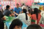 ประชุมผู้ปกครอง62_๑๙๑๑๑๐_0115
