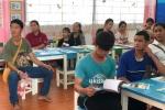 ประชุมผู้ปกครอง62_๑๙๑๑๑๐_0123