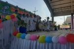 กิจกรรมงานวันเด็กเทศบาลหนองควาย_๒๐๐๑๑๑_0001