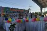 กิจกรรมงานวันเด็กเทศบาลหนองควาย_๒๐๐๑๑๑_0002