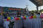 กิจกรรมงานวันเด็กเทศบาลหนองควาย_๒๐๐๑๑๑_0004