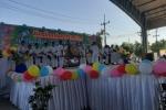 กิจกรรมงานวันเด็กเทศบาลหนองควาย_๒๐๐๑๑๑_0005
