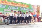 กิจกรรมงานวันเด็กเทศบาลหนองควาย_๒๐๐๑๑๑_0006