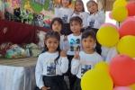 กิจกรรมงานวันเด็กเทศบาลหนองควาย_๒๐๐๑๑๑_0007