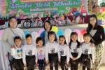 กิจกรรมงานวันเด็กเทศบาลหนองควาย_๒๐๐๑๑๑_0008