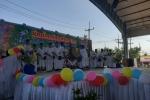 กิจกรรมงานวันเด็กเทศบาลหนองควาย_๒๐๐๑๑๑_0009