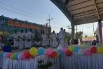 กิจกรรมงานวันเด็กเทศบาลหนองควาย_๒๐๐๑๑๑_0012