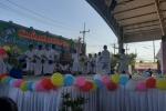 กิจกรรมงานวันเด็กเทศบาลหนองควาย_๒๐๐๑๑๑_0013