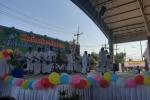 กิจกรรมงานวันเด็กเทศบาลหนองควาย_๒๐๐๑๑๑_0014