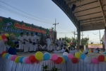 กิจกรรมงานวันเด็กเทศบาลหนองควาย_๒๐๐๑๑๑_0015