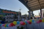 กิจกรรมงานวันเด็กเทศบาลหนองควาย_๒๐๐๑๑๑_0016