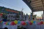 กิจกรรมงานวันเด็กเทศบาลหนองควาย_๒๐๐๑๑๑_0017