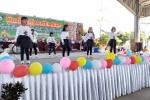 กิจกรรมงานวันเด็กเทศบาลหนองควาย_๒๐๐๑๑๑_0021