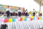 กิจกรรมงานวันเด็กเทศบาลหนองควาย_๒๐๐๑๑๑_0022