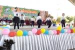 กิจกรรมงานวันเด็กเทศบาลหนองควาย_๒๐๐๑๑๑_0024