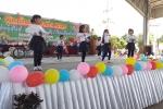 กิจกรรมงานวันเด็กเทศบาลหนองควาย_๒๐๐๑๑๑_0025