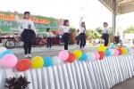 กิจกรรมงานวันเด็กเทศบาลหนองควาย_๒๐๐๑๑๑_0026