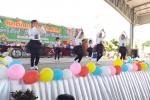 กิจกรรมงานวันเด็กเทศบาลหนองควาย_๒๐๐๑๑๑_0027