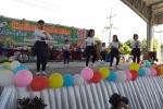 กิจกรรมงานวันเด็กเทศบาลหนองควาย_๒๐๐๑๑๑_0028
