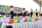 กิจกรรมงานวันเด็กเทศบาลหนองควาย_๒๐๐๑๑๑_0029