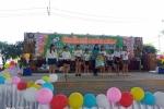 กิจกรรมงานวันเด็กเทศบาลหนองควาย_๒๐๐๑๑๑_0030