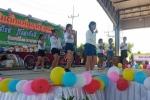 กิจกรรมงานวันเด็กเทศบาลหนองควาย_๒๐๐๑๑๑_0031