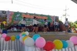 กิจกรรมงานวันเด็กเทศบาลหนองควาย_๒๐๐๑๑๑_0032