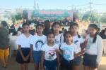 กิจกรรมงานวันเด็กเทศบาลหนองควาย_๒๐๐๑๑๑_0033