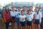 กิจกรรมงานวันเด็กเทศบาลหนองควาย_๒๐๐๑๑๑_0034