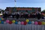 กิจกรรมงานวันเด็กเทศบาลหนองควาย_๒๐๐๑๑๑_0035