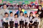 กิจกรรมงานวันเด็กเทศบาลหนองควาย_๒๐๐๑๑๑_0036