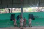 DSC09058
