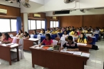 ประชุมก่อนเปิดภาคเรียน162_๑๙๐๕๑๔_0001
