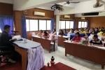 ประชุมก่อนเปิดภาคเรียน162_๑๙๐๕๑๔_0002
