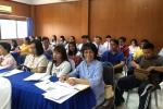 ประชุมก่อนเปิดภาคเรียน162_๑๙๐๕๑๔_0004