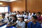 ประชุมก่อนเปิดภาคเรียน162_๑๙๐๕๑๔_0006