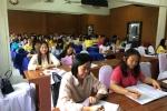 ประชุมก่อนเปิดภาคเรียน162_๑๙๐๕๑๔_0007