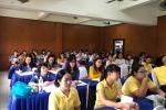 ประชุมก่อนเปิดภาคเรียน162_๑๙๐๕๑๔_0008