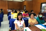 ประชุมก่อนเปิดภาคเรียน162_๑๙๐๕๑๔_0010