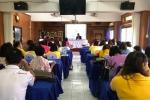 ประชุมก่อนเปิดภาคเรียน162_๑๙๐๕๑๔_0011