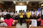 ประชุมก่อนเปิดภาคเรียน162_๑๙๐๕๑๔_0012