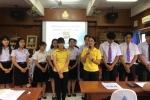 ประชุมก่อนเปิดภาคเรียน162_๑๙๐๕๑๔_0013