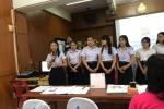 ประชุมก่อนเปิดภาคเรียน162_๑๙๐๕๑๔_0014